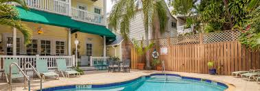 Homeaway Key West by Key West Vacation Rentals Nightly Weekly Monthly Properties