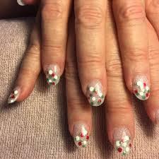 diamond nails salon and spa 25 photos u0026 21 reviews nail salons