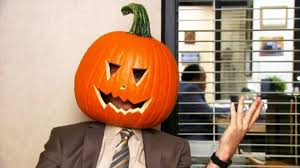 13 people everyone knows in college as u0027the office u0027 halloween costumes