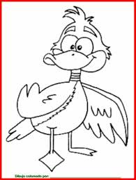 yellow duck coloring pages redcabworcester redcabworcester