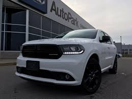 used cars for sale in toronto on cargurus