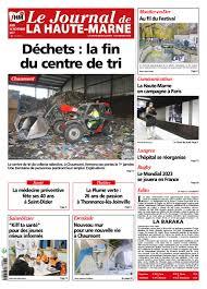 home theater solutions by ot chaumont le journal de la haute marne