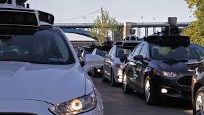 uber starts self driving car pickups in pittsburgh techcrunch