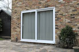Upvc Sliding Patio Doors Upvc Sliding Patio Doors Sheerwater Glass