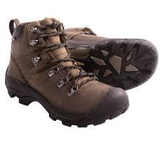 womens boots reviews keen pyrenees reviews trailspace com