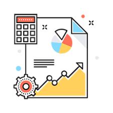 firstalign application portfolio management apm solutions