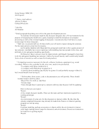how to write a job proposal how to write a business grant proposal
