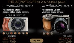tamron black friday deals additional black friday deals photo rumors