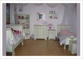 baby and childrens furniture u003e childrens beds childrens beds
