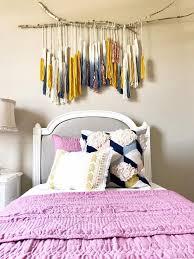 Come Into My Bedroom Honey New Homes Fresno Ca Deyoung Properties