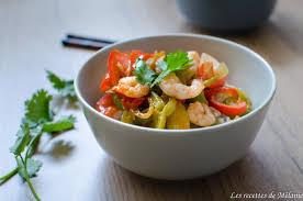 nouvelle recette de cuisine box cuisine archives les recettes de mélanie
