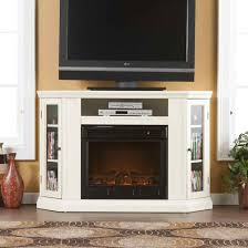 Rustic Electric Fireplace Modern Electric Fireplace Mantels Wpyninfo