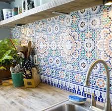 the 25 best moroccan tiles ideas on pinterest moroccan bathroom