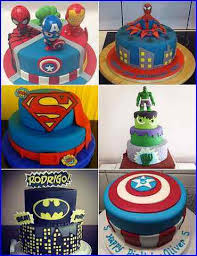 lego marvel birthday cakes home design ideas