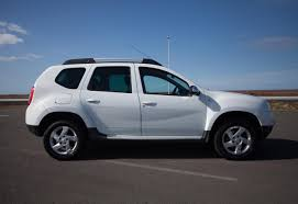 jeep compass limited blue iceland rental car rent a 4x4 or luxury car in iceland blue car