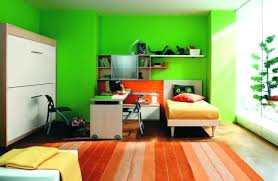 lime green bedroom furniture lime green bedroom kids bedroom lime green bedroom furniture