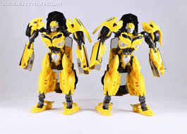 bumblebee variant found in transformers the last knight premier