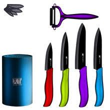 global kitchen knives popular global kitchen knife buy cheap global kitchen knife lots
