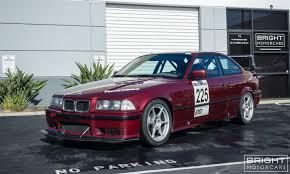 bmw e36 race car for sale 1998 bmw m3 race car bright motorcars