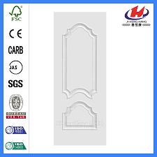 White 2 Panel Interior Doors by China Jhk M02 White 2 Panel Interior Doors 2 Panel White Interior