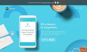 Cool App Websites | 44 new cool websites and apps to learn something new