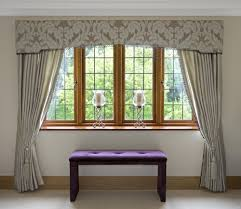 inexpensive window treatments curtains valance cabinet hardware
