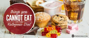 ketogenic diet plan view keto before and after results