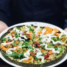 cuisine crudivore bistronomie crue 42 degrés bistronomie crue vegan ixe
