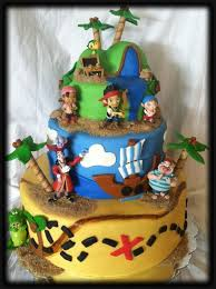 jake and the neverland party ideas 116 best jake and the neverland party ideas images on