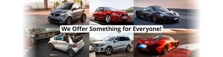 lexus financial lienholder address lake zurich used car dealership midwest motors exotic cars