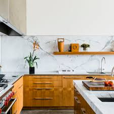 how to design own kitchen layout kitchen design ideas tips and advice curbed