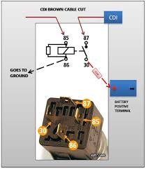 wiring diagram new jupiter mx on wiring download for wiring