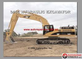 keygen autorepairmanuals ws technical presentation caterpillar