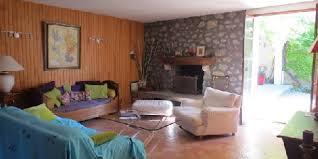 chambre d hote laragne le jardin une chambre d hotes dans les hautes alpes en provence