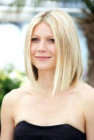 fine thin hair cut for oval face over 50 unique style hairstyles for fine thin straight hair over medium