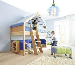 Haba Schreibtisch Hülsta Kinderzimmer Hüls Die Einrichtung