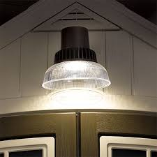 led dusk to dawn security light honeywell led security light ma0201 honeywell store