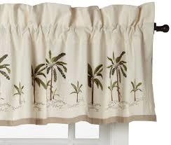 croscill shower curtain rings u2022 shower curtains design