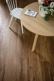 Laminate Flooring Parquet Effect Wood Effect And Hardwood Porcelain Stoneware Marazzi