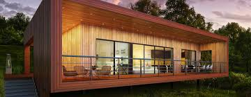 wood houses 10 beautiful wooden houses