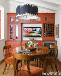 benjamin moore burnt orange 188 best useful paint colours images on pinterest home room and homes