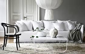 canapé ghost gervasoni canap gervasoni ghost free gervasoni ghost sofa ghost sofa with