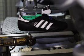 buy football boots germany history of the soccer cleat soccer365
