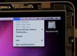 imac hdd fan control further explained apple s imac 2011 model hard drive restrictions