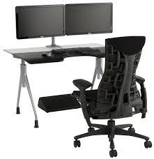 Best Gaming Corner Desk Desk Best Computer Gaming 2016 Pc Desktop Speakers Good Desks 25