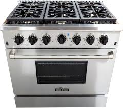 What Is An Induction Cooktop Stove 36 Inch Ranges U0026 Stoves For Sale Aj Madison