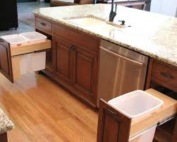 kitchen island with sink and dishwasher and seating kitchen island with sink and dishwasher price designs islands