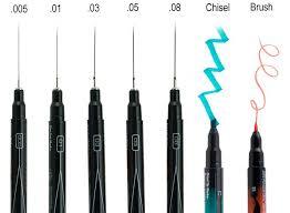 prismacolor markers prismacolor illustration marker sets jerry s artarama