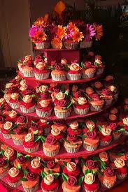 traditional cupcake wedding cakes best birthday cakes