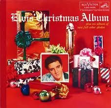 christmas photo album elvis christmas album ftd classic album cd ein review